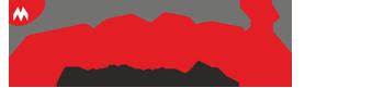 Logo May Bims